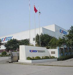 爱思帝(重庆)驱动系统采购数控油压压装机