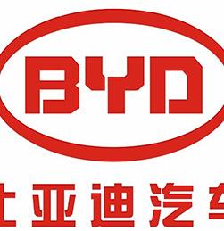 比亚迪采购数控液压压装机_四柱两板液压机_液压冲压机