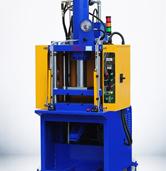 鑫台铭四柱液压机——生产力提升第一选择