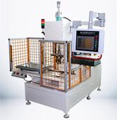 鑫台铭小型压装机|压力机定制——生产力提升第一选择