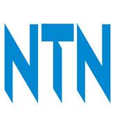 NTN(中国)公司采购鑫台铭数控液压机
