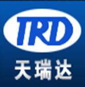 宜宾天瑞达汽车零部件有限公司采购鑫台铭伺服压装机