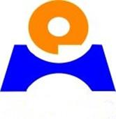 东莞海宝电子热传科技有限公司采购鑫台铭热导管油压机