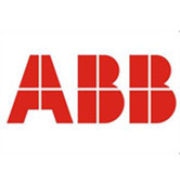 ABB新会低压开关有限公司采购鑫台铭落地油压机