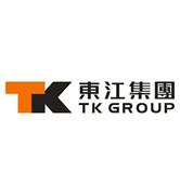 东江精创注塑(深圳)有限公司采购鑫台铭IMD3D冲切机