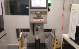 【四川】精密伺服压力机 成都企业汽配压装采购