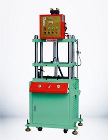 液压冲压机_XTM-106