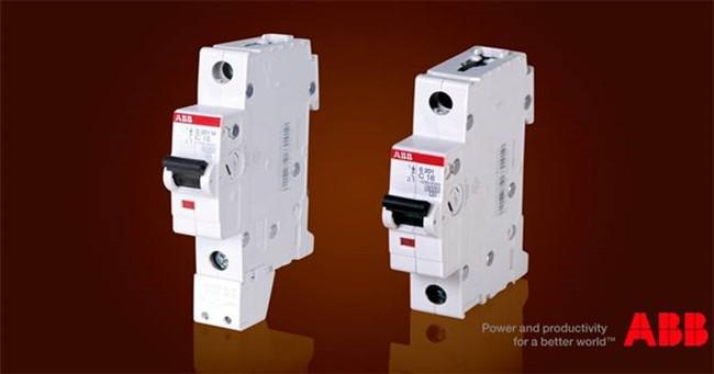 ABB新会低压开关有限公司座落于华侨之乡广东省江门市新会区,是ABB在华专业生产塑壳断路器的合资公司。公司主要生产用于配电保护与控制的低压塑壳断路器(XT, Tmax和Formula)、ATS自动转换开关电器、Compact/Modular系列指示装置、OT隔离开关、OS隔离开关熔断器、PSR/PSS/ PSTX系列软启动器、EOL电子过载继电器、TOL热过载继电器 、A/AS/AF/AX系列接触器、MMS电动机保护断路器、SNA / SNACompact接线端子等。 产品除了满足国内客户需求,还外销至